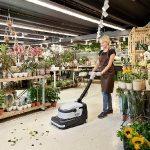 SC250-flower-shop-ps-FrontendVeryLarge-ETECPM