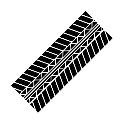 حذف رد لاستیک با کارواش صنعتی
