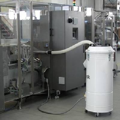 تولید کننده تجهیزات اصلی  - OEM - machine manufacturers