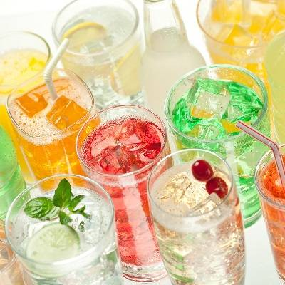 نوشیدنی  - Beverage