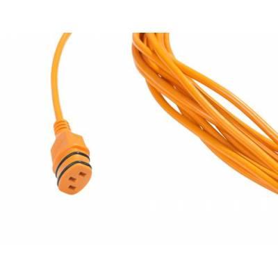 کابل قابل جدا شدن scrubber-detachable-cord