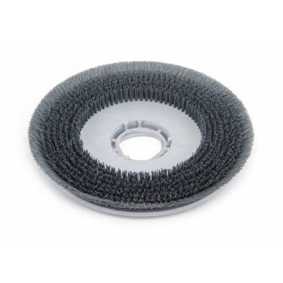 برس دیسکی Dyna Grit 80 scrubber-dryer-disc-brush-dyna-grit-80