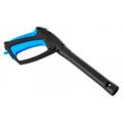 تفنگی نرم G4 G4 SPRAY HANDLE W.SOFT COATING