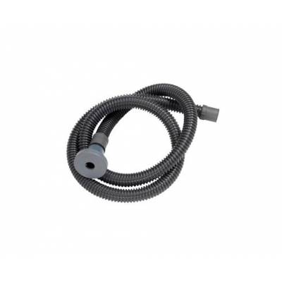 شلنگ پر کردن مخزن scrubber-dryer-filling-hose