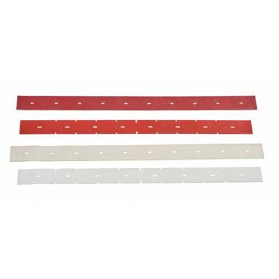 لاستیک تی مکنده non marking scrubber-dryer-non-marking-squeegee-blades