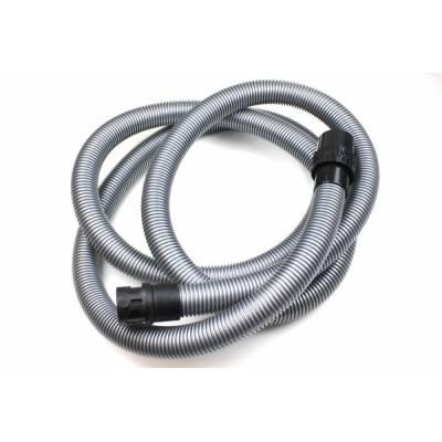 خرطومی اتصال PVC HOSE CONNECTION Ø50 PVC