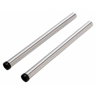 افزایش لوله فولادی 450 میلیمتر EXTENSION TUBE STEEL 450MM