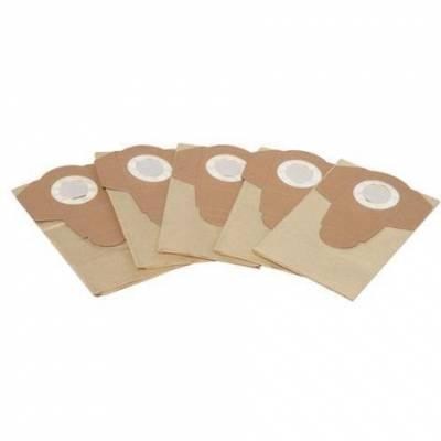 کیسه گردوغبار پنج تایی DUST BAG 5-PCS