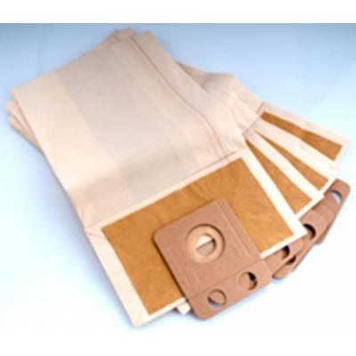 کیسه گردوغبار 5L پنج تایی DUST BAG KIT 5L 5-PCS