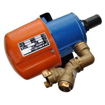 پمپVL500 220/240V PUMP KIT – VL500 220/240V