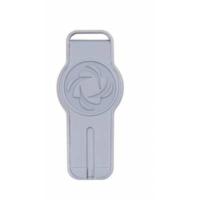کلید اپراتور scrubber-dryer-operator-key