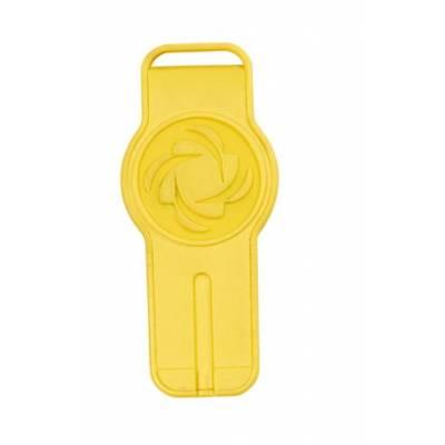 کلید کارفرما scrubber-dryer-super-user-key