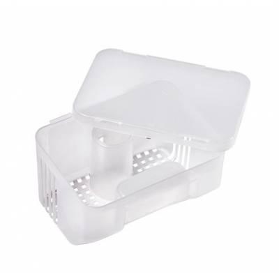 کیت فیلتر مخزن آب کثیف scrubber-dryer-tray-debris-kit