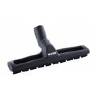نازل سیاه برای سطوح سخت HARD FLOOR NOZZLE BLACK