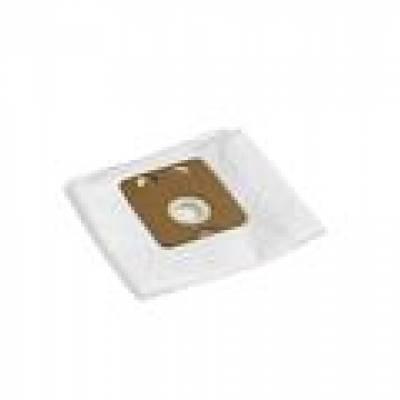 پاکت غبار 10 قطعه ای کاغذی VP600 DUSTBAG VP600 PAPER 10 PIECES