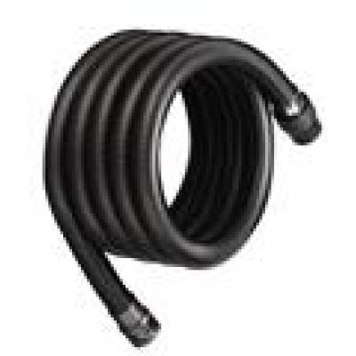 خرطومی HOSE W. COUPLING - ACTION HOSE W. COUPLING - ACTION
