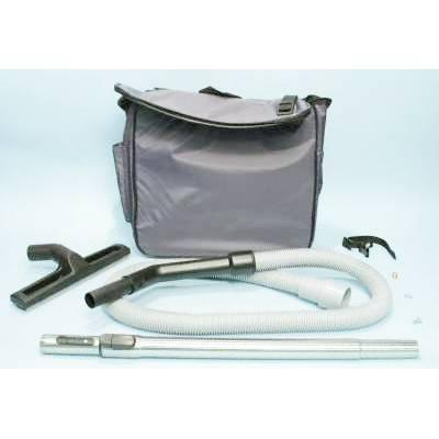 کیت لوله مکش با کیف حمل scrubber-dryer-kit-vac-wand-with-tote-bag