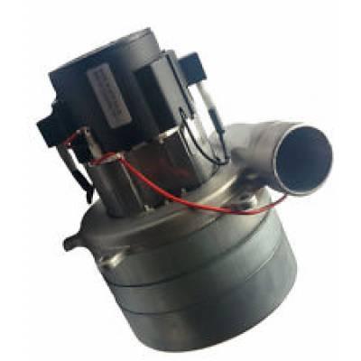 موتور مکش سه مرحله ای scrubber-dryer-motor-vacuum-3-stage
