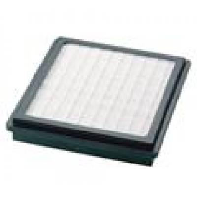 فیلتر Epa E10 EPA FILTER E10