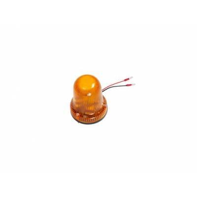 کیت چراغ چشمک زن scrubber-dryer-beacon-flashing-kit