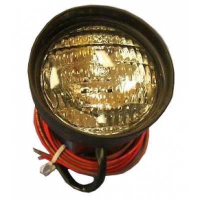 کیت چراغ جلو scrubber-dryer-headlight-kit