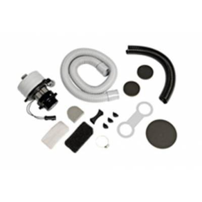 کیت موتور مکش مضاعف scrubber-dryer-kit-dual-vac-motor