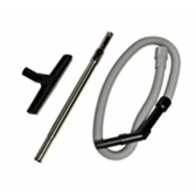 کیت ابزار مکش و شستشو scrubber-dryer-scrub-N-vac-tool-kit