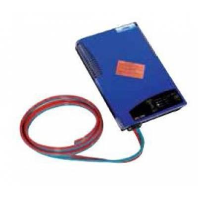 شارژر فرکانس بالا scrubber-dryer-charger-HF