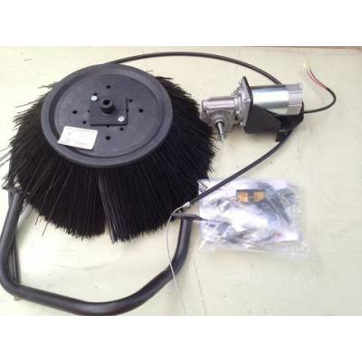 کیت تهجیزات برس جانبی scrubber-dryer-side-broom-accessories-kit