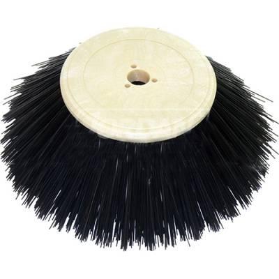 برس جانبی scrubber-dryer-side-broom