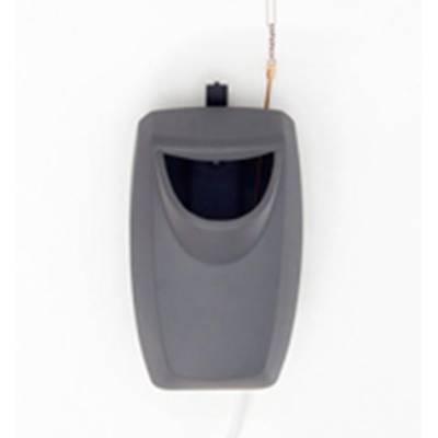کیت مخزن محلول شوینده  polisher-solution-tank-kit