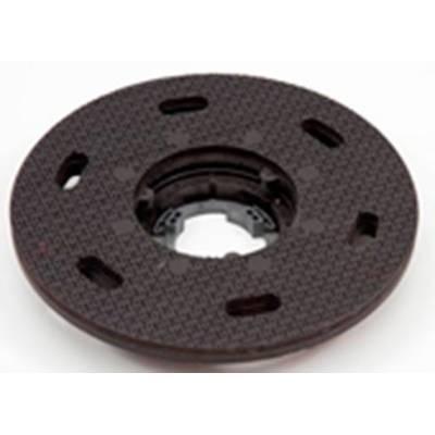 نگهدارنده پد پولیشر polisher-pad-holder