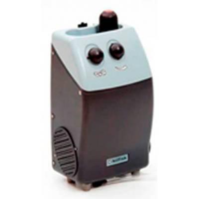 کیت ایجاد کننده کف polisher-foam-generator-kit
