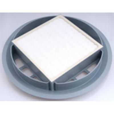 فیلتر هپا مخصوص پولیشر polisher-hepa-filter