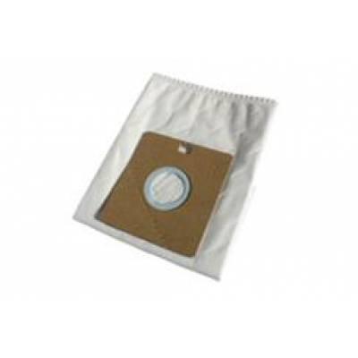 کیت 5 تایی پاکت جمع آوری گرد و غبار 5 لیتری polisher-dust-bag-kit