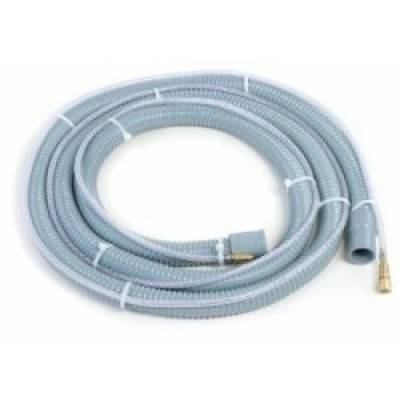 شلنگ مکش Carpet-extractor-hose