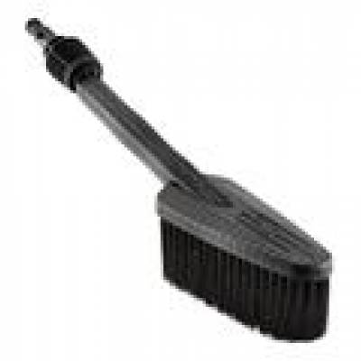 برس بلند ثابت LONG FIXED BRUSH