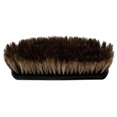 برس های شستشوی فشار قوی Brush Washing