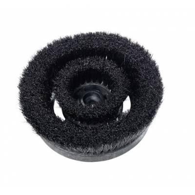 برس دوار شستشوی فشار قوی Brush Rotary