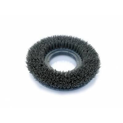 برس دیسکی magna-grit-46 scrubber-dryer-disc-brush-magna-grit-46