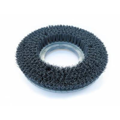 برس دیسکیmidlite grit 180 scrubber-dryer-disc-brush-midlite-grit-180