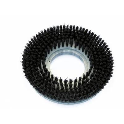 برس دیسکی پرولنی scrubber-dryer-disc-brush-prolene