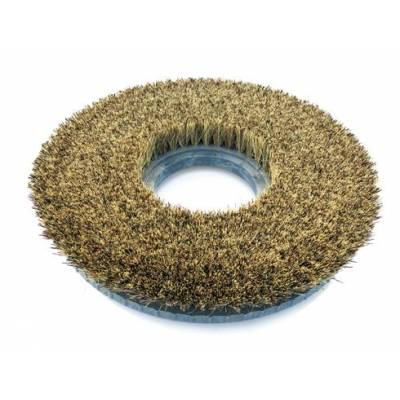 برس دیسکی union mix scrubber-dryer-disc-brush-union-mix