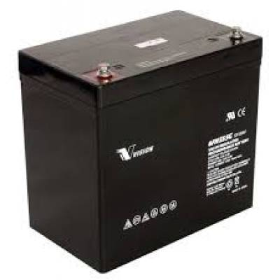 باتری AGM  - AGM-battery