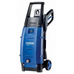 کارواش خانگی  -  Home-Pressure-washers-C110.3-C115.3  - C110.3-C115.3
