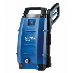 جت واتر خانگی  - Home-Pressure-washers-C100.5-C105.5 - C100.5-C105.5