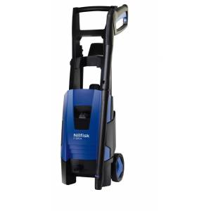 دستگاه کارواش  - Home-Pressure washers C130.2 - C130.2