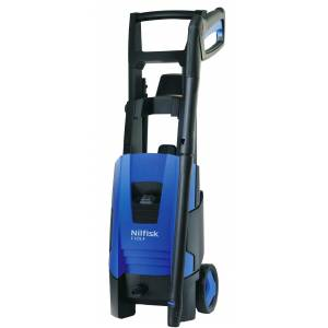 دستگاه کارواش  - Home-Pressure washers C125.4 - C125.4