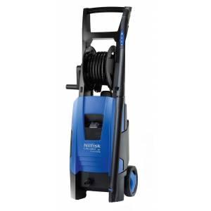 کارواش دستی خانگی  - Home-Pressure washers C-PG 130.2 - C-PG 130.2