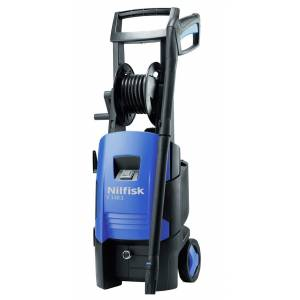 کارواش خانگی  - Home-Pressure washers C130.1 - C130.1